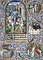 Book of Hours of Simon de Varie - KB 74 G37 - folio 080r.jpg