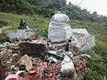 Booluvampatti, Tamil Nadu, India - panoramio.jpg