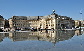 Bordeaux Bourse R03.jpg