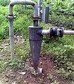 Bore well water pump Chinawal.jpg