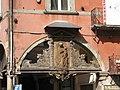Borgo Stretto entrance, Pisa, Tuscany, Italy - panoramio.jpg