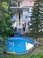 Borjomi, Georgia (28297990932).jpg
