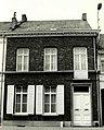 Bornem Boomstraat 80 - 150761 - onroerenderfgoed.jpg