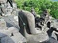 Borobudur Indonesia 2010 Bennylin 31.jpg