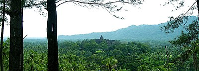 Borobudur Panoramic View.jpg