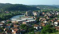 Bosanski Novi.jpg