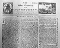 BostonGazette 1756.JPG