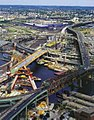 Boston CAT Project-construction view from air.jpeg