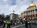 Boston Student Climate Strike 2019-03-15-22.jpg