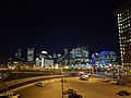 Boston skyline May 2016 14.jpg