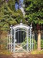 Botanical garden (5).jpg