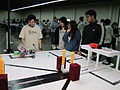 Botball NorCal tournament041611 (16).JPG