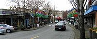 Bothell-main-street.jpg