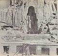 Bouddha de 53 metes A Short Guide to Bamiyan.jpg