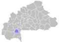 Bougouriba.PNG