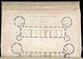 Bound Print (France), 1745 (CH 18292845-3).jpg