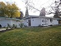 Bourne House Millcreek Utah.jpeg