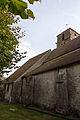 Bouville - 2014-09-28 - IMG 6843.jpg