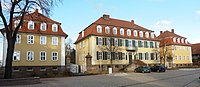 Bovenden Jagdschloss 02.jpg
