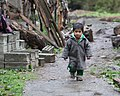 Boy in pheran.jpg