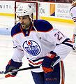 Boyd Gordon - Edmonton Oilers.jpg