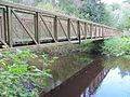 Brücke nahe Suurwisch 2.jpg