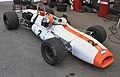 Brabham BT29 Mont-Tremblant paddock.jpg