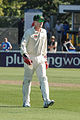 Brad Haddin at Test 2010.jpg