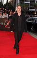 Brad Pitt (8994731274).jpg