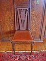 Bradley House chair.jpg