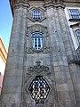 Braga -i---i- (24350985287).jpg