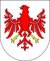 Brandenburg-Mark.PNG