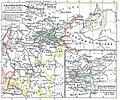 Brandenburg 1688 and 1320.jpg