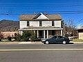Branner Avenue, Waynesville, NC (31774297567).jpg