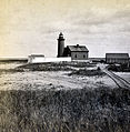 Brant Point Lighthouse 1880.jpg