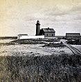 Brant Point Lighthouse 1880.jpg