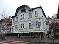 Brasov (46424900462).jpg