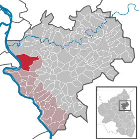 Braubach in EMS.svg