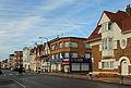 Bray-Dunes Boulevard Georges Pompidou R01.jpg