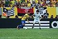 Brazil-Japan, Confederations Cup 2013 (13).jpg