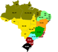 Brazil-area-code-ranges.png