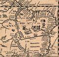 Brazil map 1602.jpg