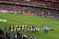 Brazil vs Chile (16401184244).jpg