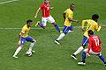 Brazil vs Chile (16837423389).jpg
