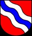 Bredenbek Wappen.png