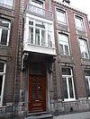 bredestraat26