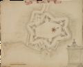 Bredevoort 1750.png