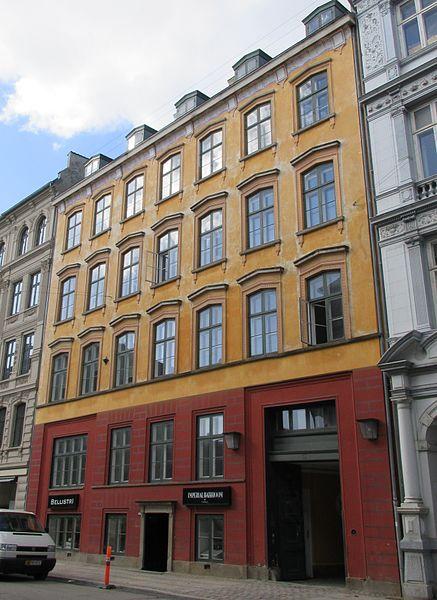 File:Bredgade 71 (Copenhagen).jpg