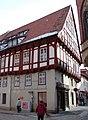 Breite Straße 42 (Quedlinburg).JPG