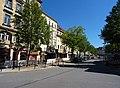 Breite Straße Pirna (29315725378).jpg